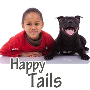 Click here to read and see our many SVASC Happy Tails!