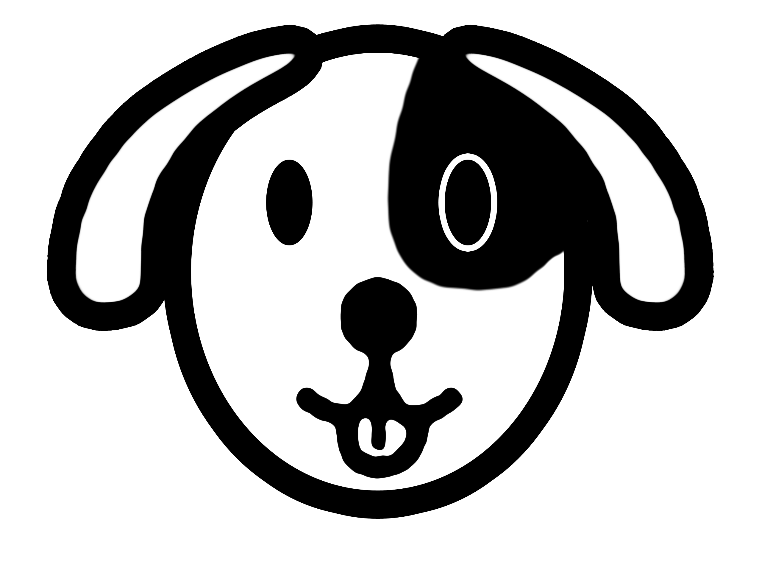 Puppy Dog Face Meaning