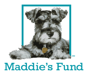 maddies-fund_square