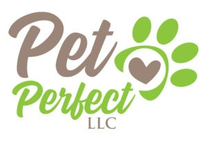Pet Perfect LLC sponsored kitty litter for a month!